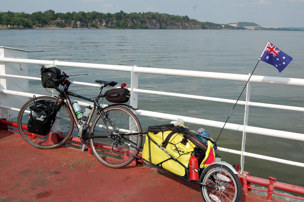 5_precious_ferry_1