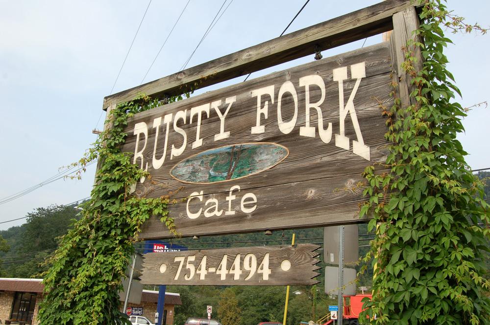 rusty_fork