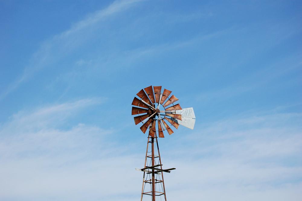 35_windmill_blog