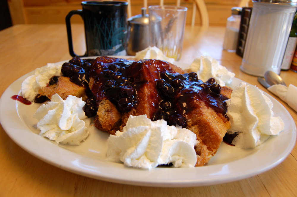 14_stuffedfrenchtoast