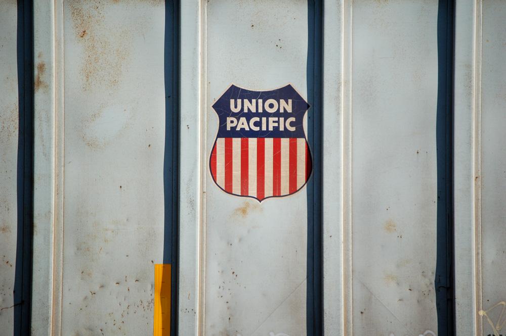 4_unionpacific