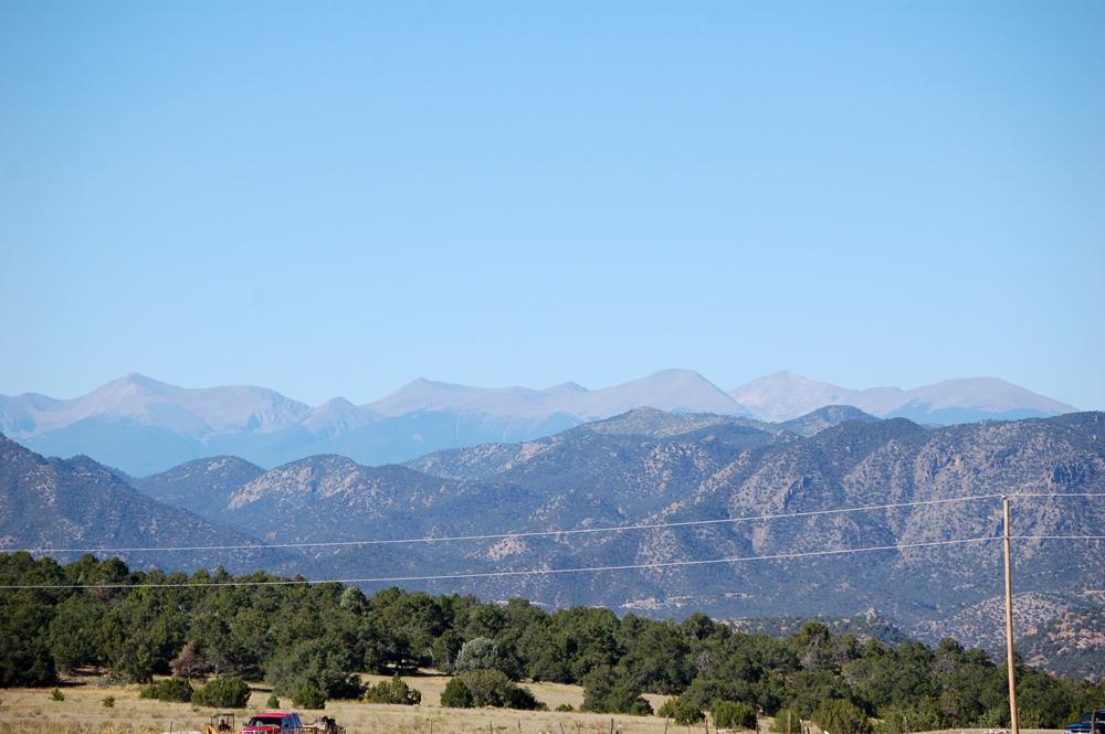 7_mountains