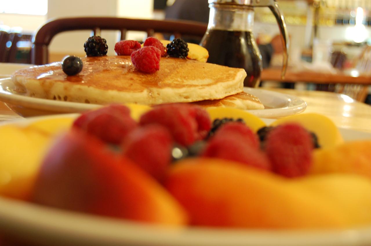 5_pancakes_1