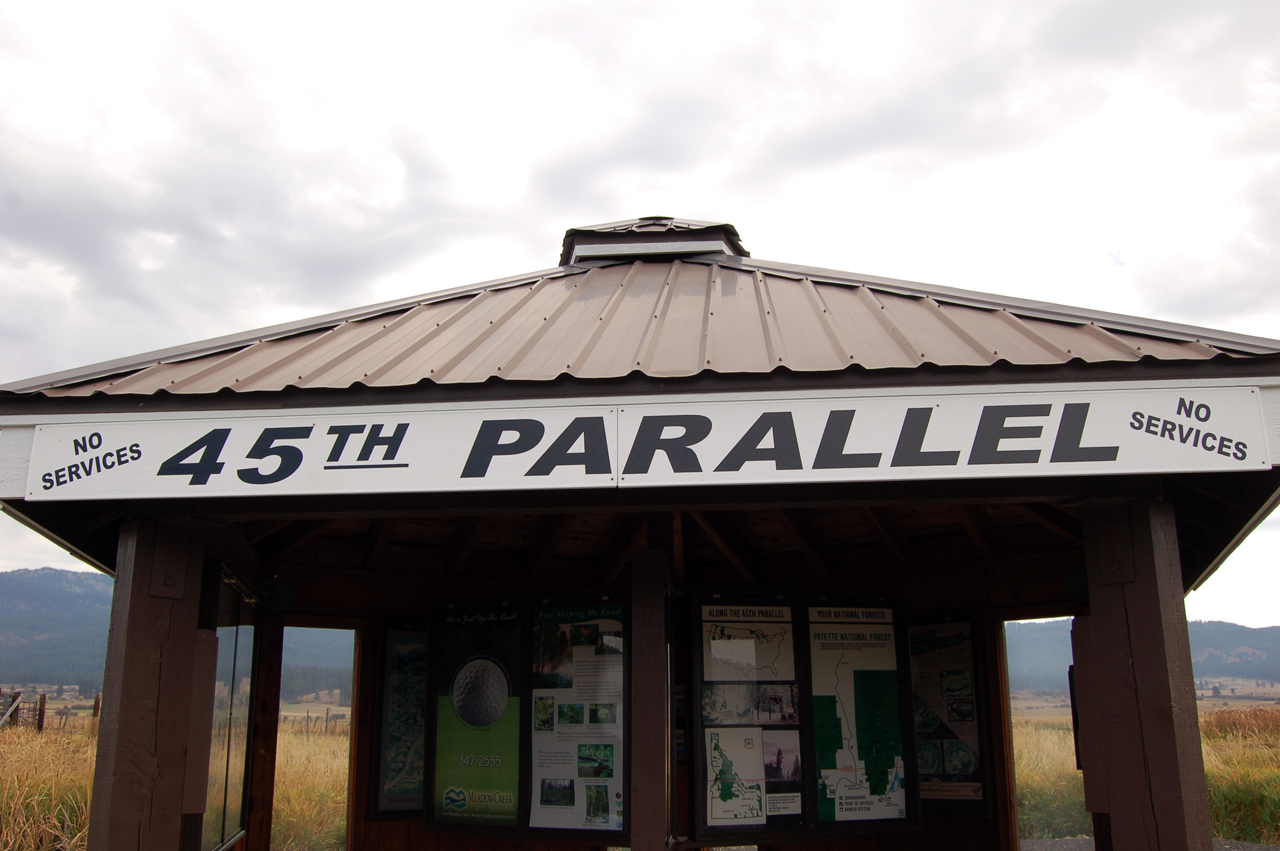 40_45thparallel_1