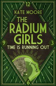 Resultado de imagen de las chicas radiactivas