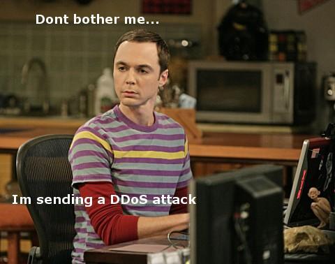 sheldon_sends_ddos_attacks