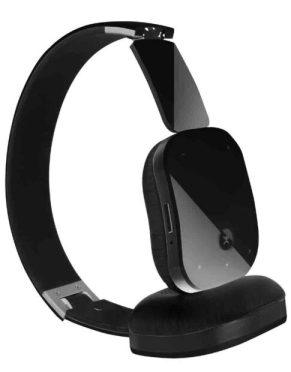 Soundtrack: Audífonos Bluetooth