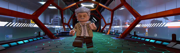 stan-lee-lego-marvel-super-heroes-panoramic