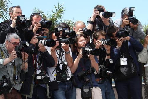 cinemafestival / Shutterstock.com