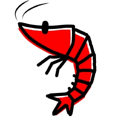 osechi-ebi
