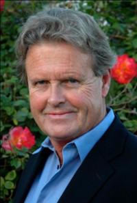 Jim Dreaver