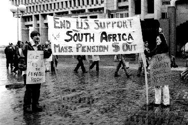 Image result for divestment and apartheid