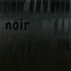 Noir | Noego
