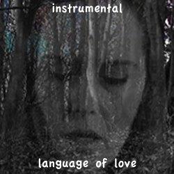 Language Of Love Instrumental
