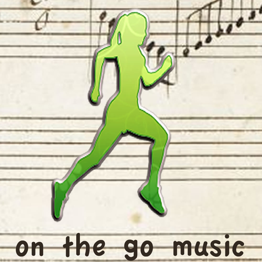 On The Go Music - Noego