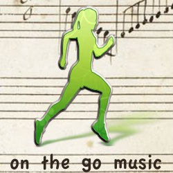 On The Go Music | Noego Music