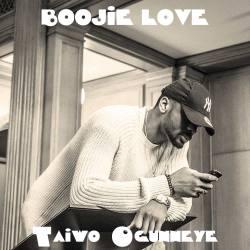 Boojie Love | Taiwo Ogunneye
