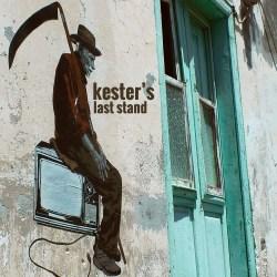 Kesters Last Stand