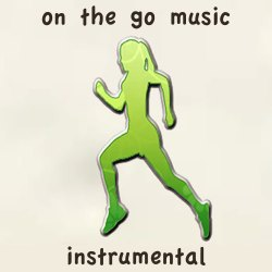 Instrumental On The Go Music