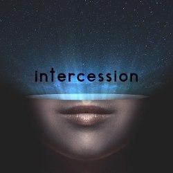 Intercession - Noego Music