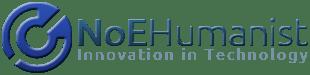 NoE Humanist Logo