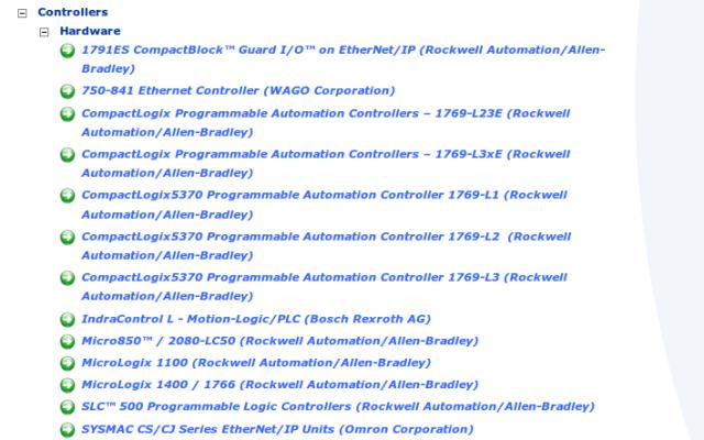 Arquitectura_DLR3
