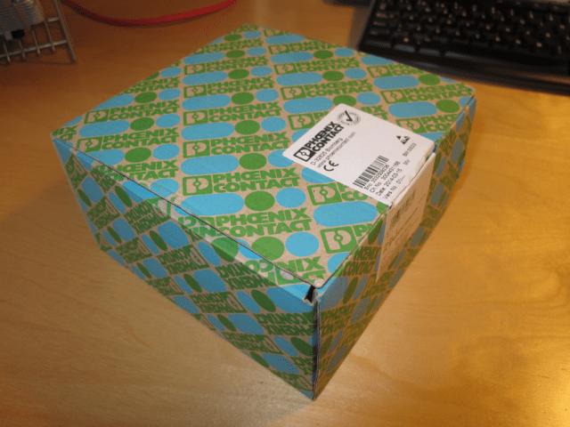 switch_caja