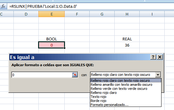 excel16
