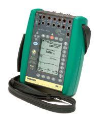 calibrador-multifuncion-7105-5020809