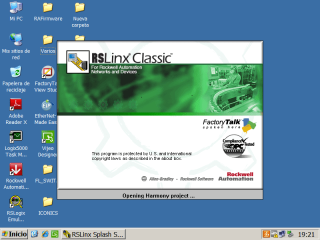 CLRSLinx1