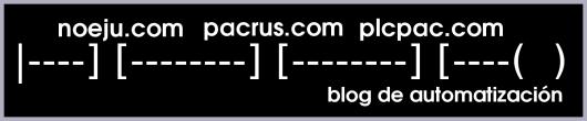 logo_dominios_apaisados1