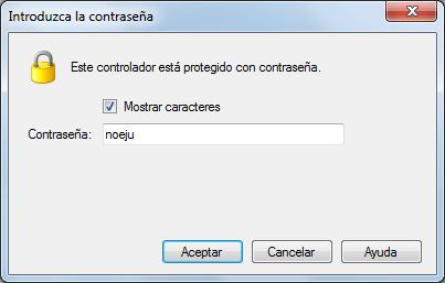 password_micro820_16