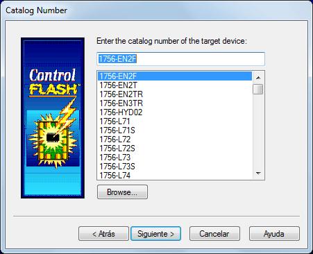 password_micro820_27