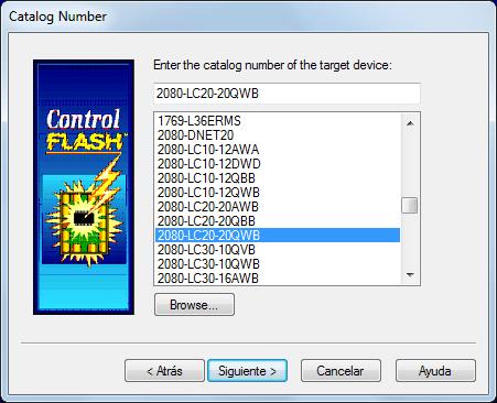 password_micro820_28