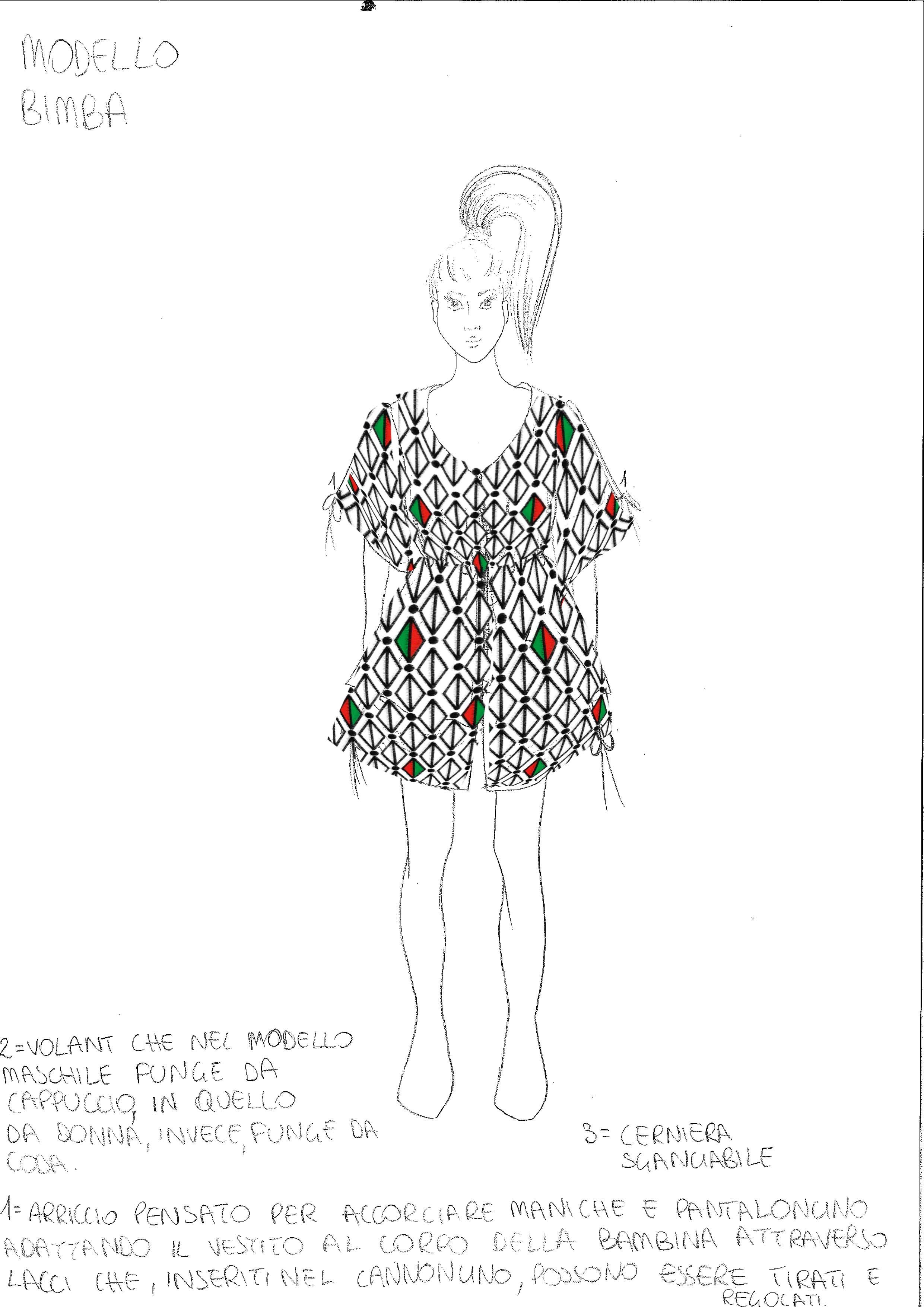 35-proposal by Melinda Micciché