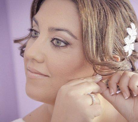 maquillaje-novia-13