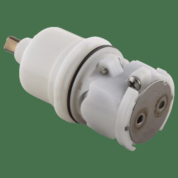 delta faucet monitor cartridge noels