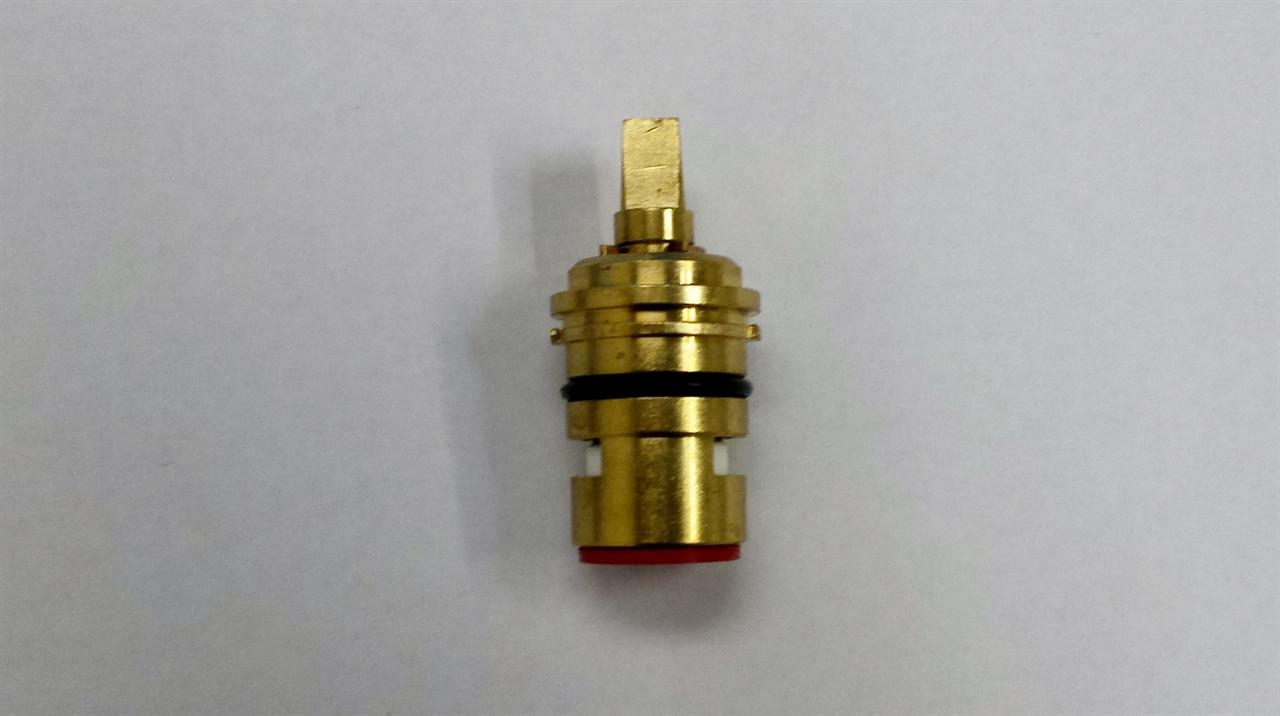 moen 52000 commercial hot two handle