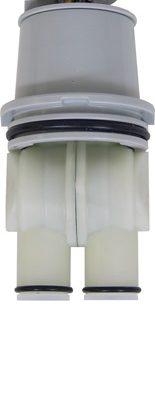 delta delex faucets rp46074