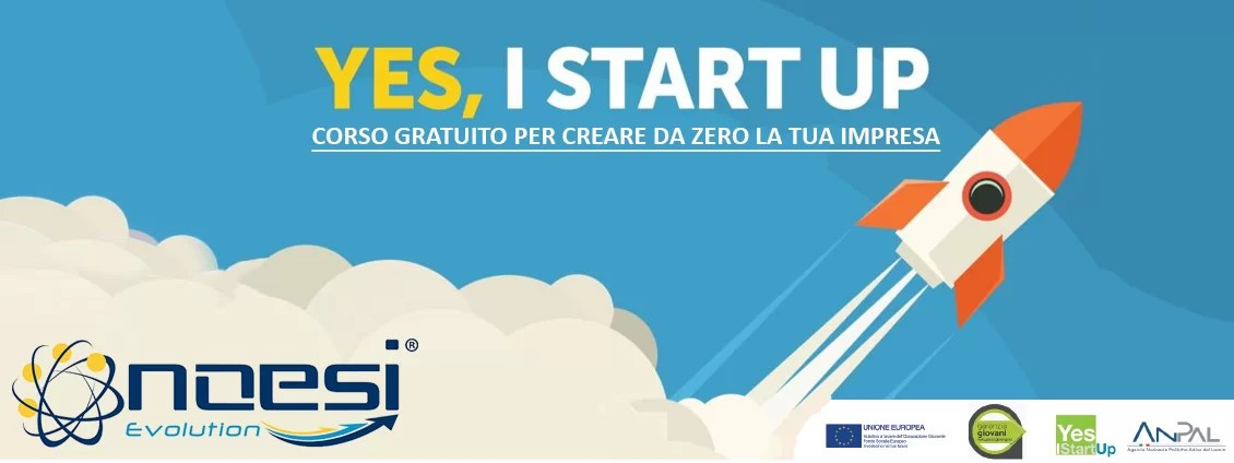 Yes_Startup