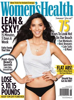 Olivia-Munn-Womens-Health-May-2016_1
