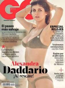 Alexandra-Daddario-GQ-Mexico-08