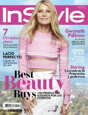 Gwyneth-Paltrow-InStyle-Mexico-May-2017-10