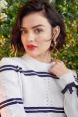 Lucy-Hale-in-Bustle-Magazine-Photoshoot-2017-5