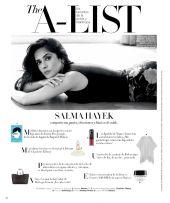 salma-hayek-harper-s-bazaar-mexico-april-2017-issue-3