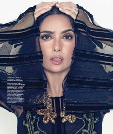 salma-hayek-harper-s-bazaar-mexico-april-2017-issue-7
