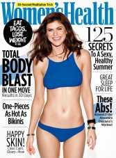 Alexandra-Daddario-in-Womens-Health-Magazine-June-2017-1