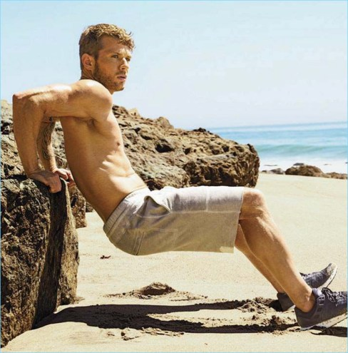 Ryan-Phillippe-2017-Mens-Fitness-Photo-Shoot-005