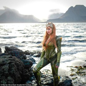 amber-heard-aquaman-movie-photos-2018-3