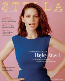 Hayley-Atwell_-Stella-UK-Magazine-2017--02-662x828